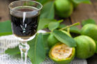 NOCINO: THE ANCIENT RECIPE FROM MODENA